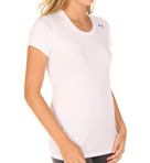 Under Armour UA Sonic Short Sleeve Tee 1233459