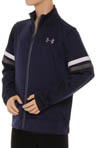 Boys UA Brawler Warm-up Jacket