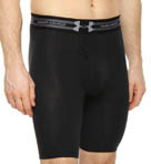 "Under Armour Charged Cotton 9"" Boxer Brief 1234028"