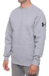 Under Armour Charged Cotton Storm Fleece Crew 1234499