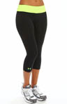 Under Armour UA Sonic Capri 1235054