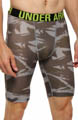 Under Armour Proraid Compression Shorts 1235376