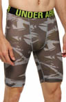 Proraid Compression Shorts