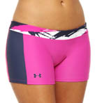 UA Swim Q-Lightful Boardshort