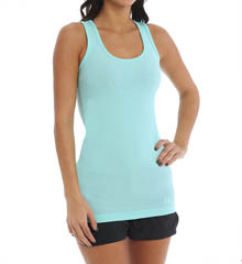 Under Armour North Star Rib Tank 1235548