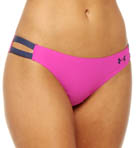 Under Armour UA Swim Wannatee Bikini Swim Bottom 1235560