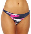 Under Armour UA Swim Bissko Bikini Swim Bottom 1235562