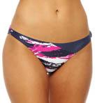 UA Swim Bissko Bikini Swim Bottom