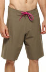 Grovepoint Swim Boardshort