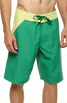 Under Armour Takahimi Swim Boardshort 1235656