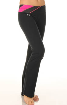 UA Perfect Shape Pant