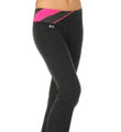 Under Armour UA Perfect Shape Pant 1235847