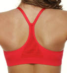 Heatgear UA Seamless Advantage Bra Image