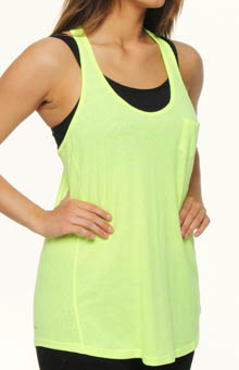Under Armour HeatGear Charged Cotton Undeniable Tank