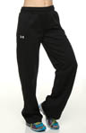 All Season Gear Craze Pant