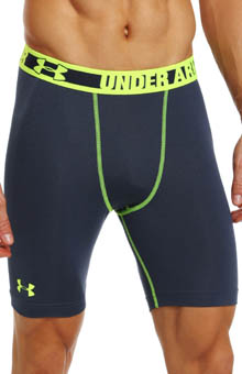 Heatgear Sonic Compression Short