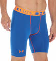 Under Armour Heatgear Sonic Compression Short 1236237