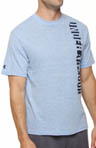 Under Armour UA Vertmark Tee 1236286