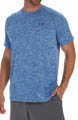 Under Armour UA Tech Embossed T-Shirt 1236401