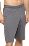 Under Armour UA Micro Short 1236423