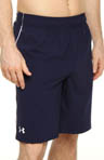Under Armour Heatgear Mirage Short 10&quot; 1236425