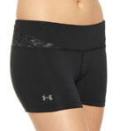 Under Armour HeatGear Sonic All In One Short 1236486