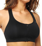 Under Armour Heat Gear Protegee Bra 1236586