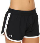 Under Armour HeatGear Great Escape II Short 3&quot; Inseam 1237616
