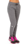 Under Armour Coldgear Infrared Tech Fleece Pant 1238231