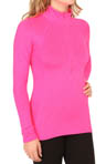 Under Armour Coldgear Cozy 1/4 Zip 1239153