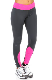 Under Armour Coldgear Cozy Tight 1239162