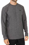 Under Armour Coldgear Infrared Longsleeve Crew 1239296