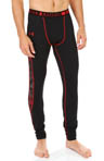 Under Armour UA Coldgear Infrared Evo Leggings 1239306