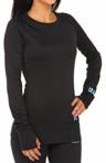 Under Armour Coldgear Baselayer BASE 2.0 Crew 1239707