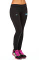 Under Armour Coldgear Baselayer BASE 2.0 Baselayer Legging 1239710