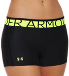 Under Armour Gotta Have It Shorty Fashion Compression 2&quot; Inseam 1240653