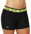 "Under Armour Gotta Have It Shorty Fashion Compression 4"" Inseam 1240654"