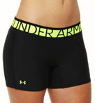 Under Armour Gotta Have It Shorty Fashion Compression 4&quot; Inseam 1240654