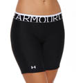"Under Armour Gotta Have It Shorty Compression 7"" Inseam 1240655"