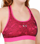 Heatgear See It Through Bra Image