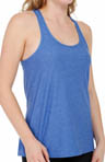 Under Armour Heatgear Studio Perfect Flowy Tank 1241267