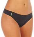 Under Armour Heatgear Pure Stretch Thong 1242139