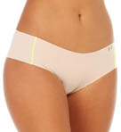 Under Armour Heatgear Pure Stretch Cheeky Panty 1242140