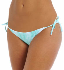 Under Armour UA Swim Draya Bikini Swim Bottom 1242470