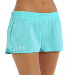 Under Armour UA Swim Vaida Boardshort 1242501