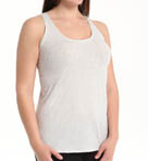 Under Armour UA Studio Cross Town Tank 1243078