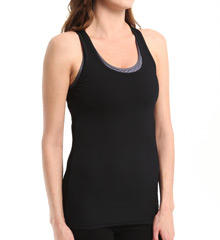 Under Armour UA Victory Tank 1243112
