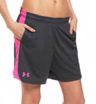 "Under Armour UA 5"" Trophy Short 1243121"
