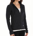 Under Armour UA Charged Cotton Undeniable Full Zip Hoody 1243124