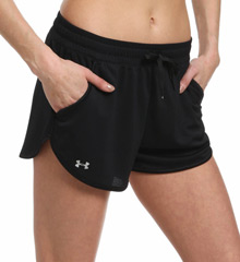 Under Armour 1246537 UA Rally Short UA01-1246537